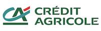 Crédit agricole