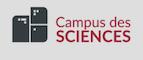 Campus des sciences
